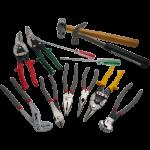 ابزارآلات دستي