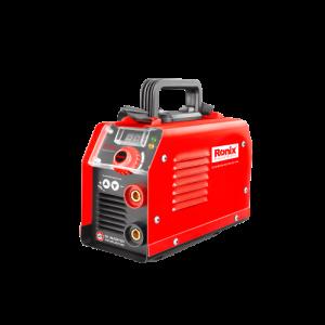 اینورتر-دستگاه جوش-جوشکاری-سیم جوش-الکترود-ژنراتور